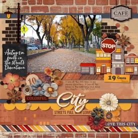 2018-10-28-citystreetsfullwithleaves_sm.jpg