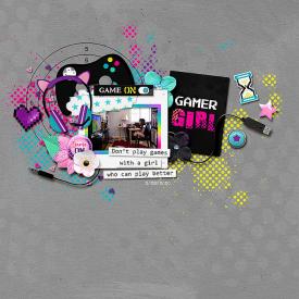 2020-03-28-gamergirl_sm.jpg