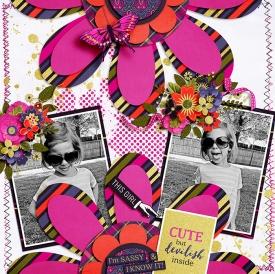 700ssdtcot-alltheprettyflowers4.jpg