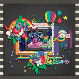 Believe_in_Rainbows_600_x_600_.jpg