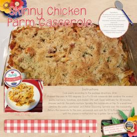 ChickenParmweb.jpg