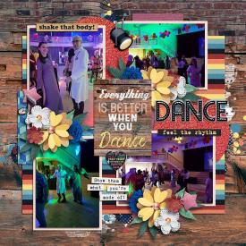Dancemodeonmm76.jpg