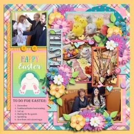 Eastersundayem4.jpg