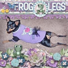 Frog-LegsWEB.jpg
