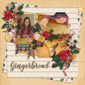 Gingerbread7001.jpg