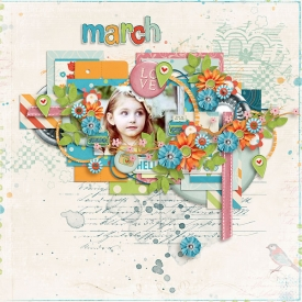 March6.jpg