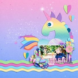 NTTD_Long_1149_Blagovesta_Be-a-unicorn_Temp-ttt_unicornsareawesome_700.jpg