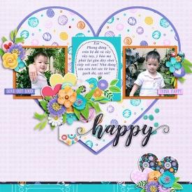 NTTD_Long_1298_Blagovesta_Think-happy_WendyP_Temp_MFish_SweetTalk_700.jpg