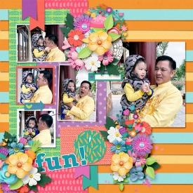 NTTD_Long_1402_Blagovesta_Easter-Sunday_Temp_HSA-lots_lots-5_700.jpg