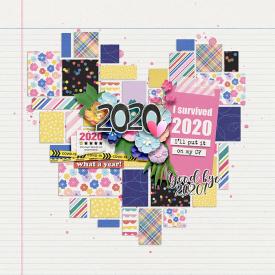 NTTD_Long_2150_Blagovesta_2020-in-review_temp_SwL_HeartsGalore5_700.jpg