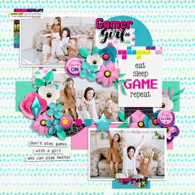 NTTD_Long_2213_Blagovesta_Girls-can-game-too_temp_Tinci_AprM1_700.jpg
