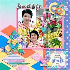 NTTD_Long_972_Blagovesta_Life-is-sweet_mfish_AugustSampler_700.jpg