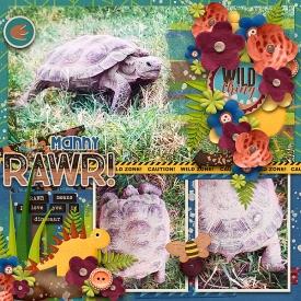 Rawr-MannyWEB.jpg