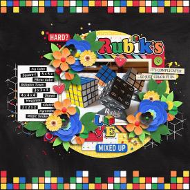 Rubiksmm12.jpg