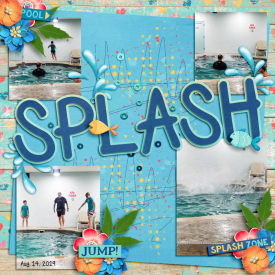 SPLASHweb5.jpg