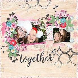 Together7002.jpg