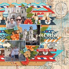 Traveladventures.jpg