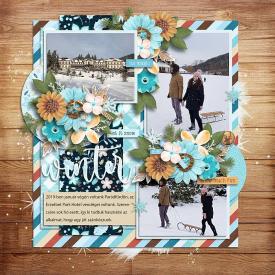 Winterkissesjm4.jpg
