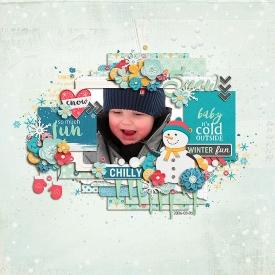 babyitscoldoutsideF700.jpg