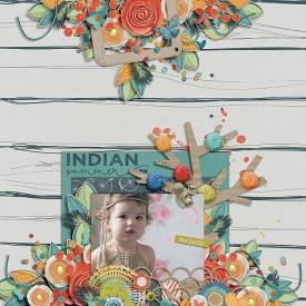 bg-indiansummer-Anna-copy.jpg