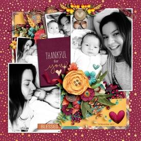 bg_anelia_thankful.jpg