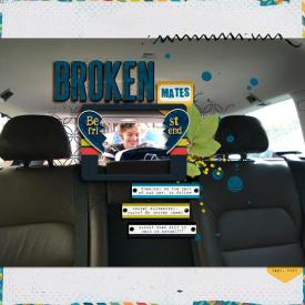broken-Dalis_700.jpg