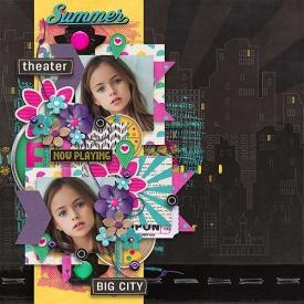 summer_in_the_city-1.jpg