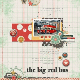 the_big_red_bus_copy.jpg