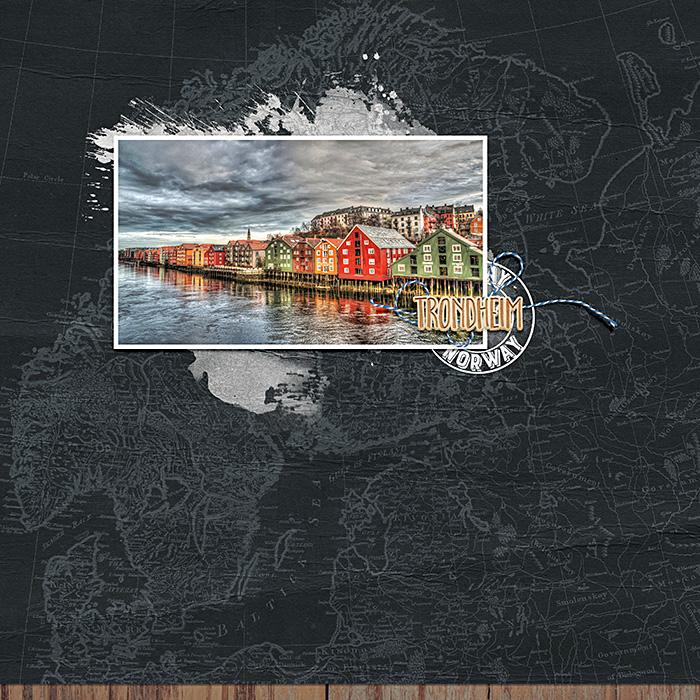 1web-ATW-Norway_Sara_Tree_City