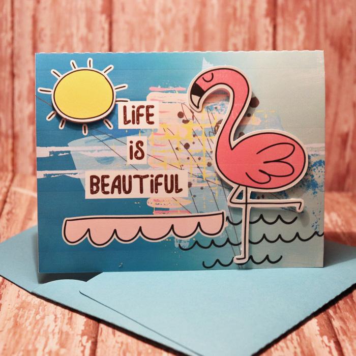 AY_Life_is_Paradise_SSD