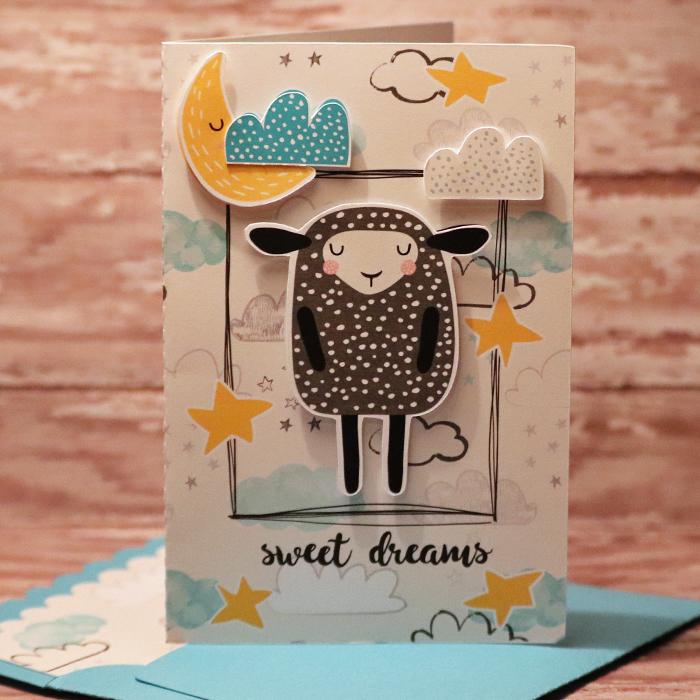 AY_Sweet_Dreams_ssd