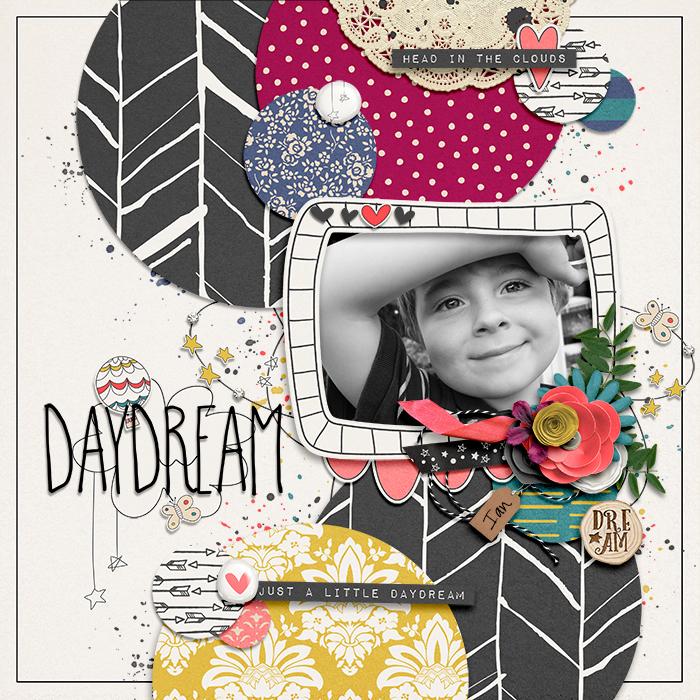 Daydream6
