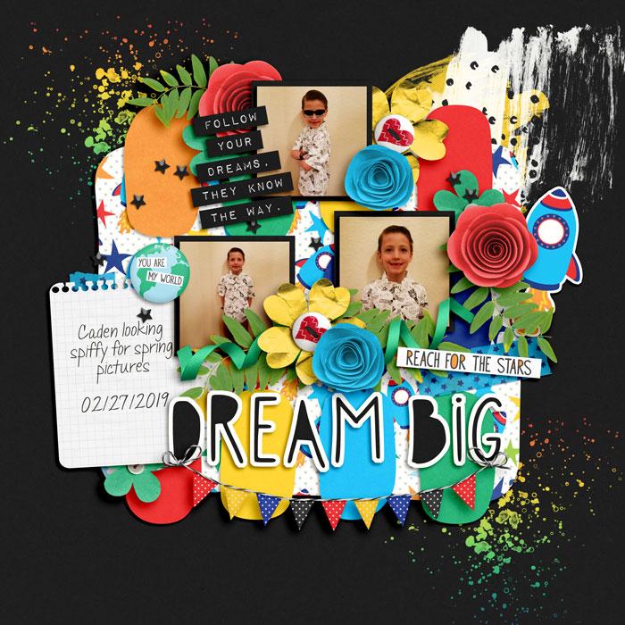 DreamBig19web