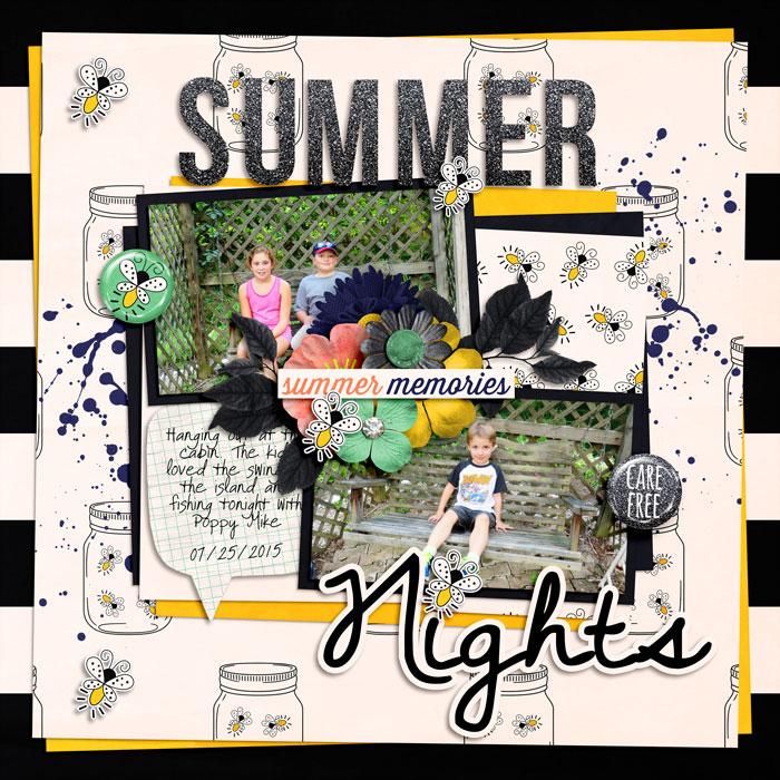 SummerNights15WEB