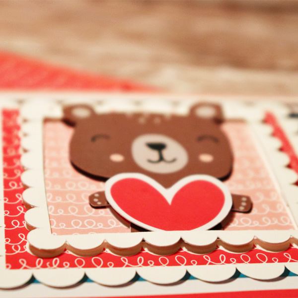 Valentine_card_with_matching_envie_details_AY_SSD