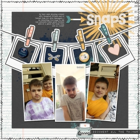 10-05-2019_snapchat-sml.jpg