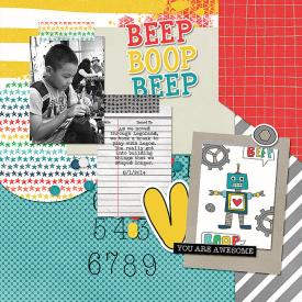 2014-08-01-beepboopbeep_sm.jpg