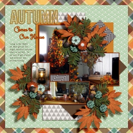AUTUMN-COMES-TO-OUR-HOUSE.jpg