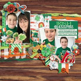 AYI-Irish-Blessings-Char.jpg