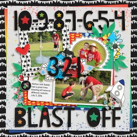 AYI_Blast_Off_Charlene_700.jpg