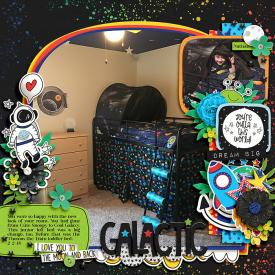 AYI_Galactic_Charlene_700.jpg