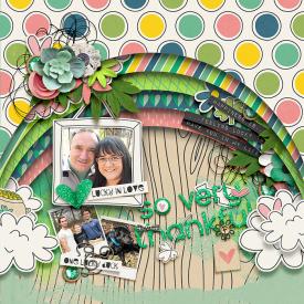AYI_Lucky_In_Love_Charlene_700.jpg