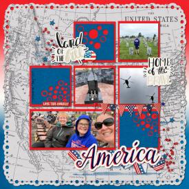America_web.jpg