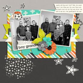 ChristmasphotosGrannysboys20web.jpg