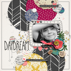 Daydream6.jpg