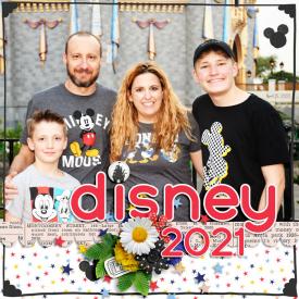 Disney2021web.jpg