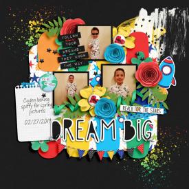 DreamBig19web.jpg