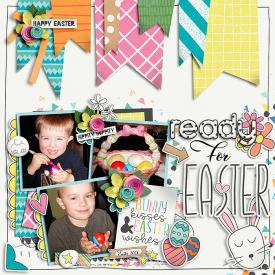 Easter06.jpg