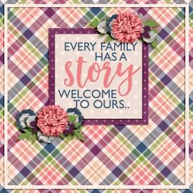 Every-Family-Has-a-Story.jpg