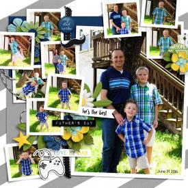 FathersDay2016web1.jpg